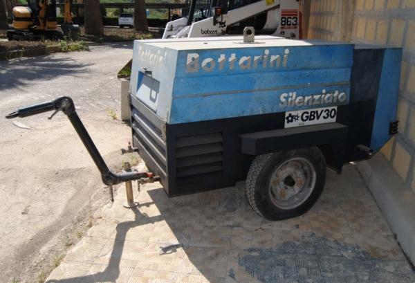 Compressore_usato_sicilia_Bottarini_CCMsrl1