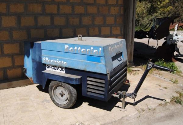 Compressore_usato_sicilia_Bottarini_CCMsrl2