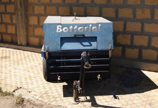 Compressore_usato_sicilia_Bottarini_CCMsrl3