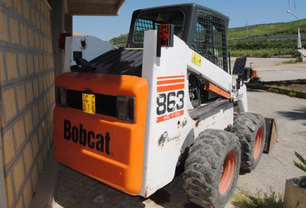macchine_industriali_usato_sicilia_Bobcat_CCMsrl1