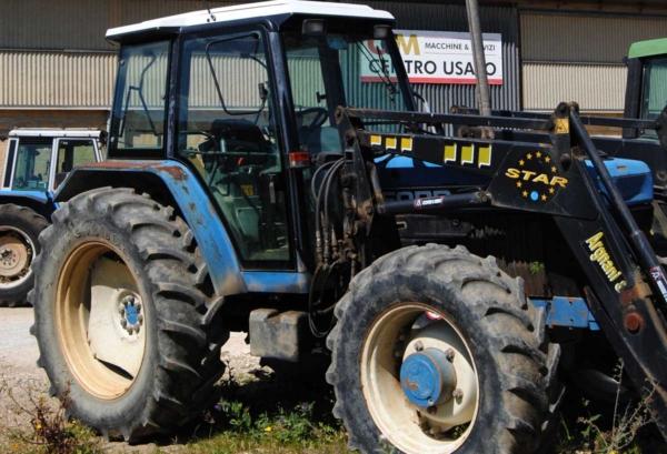 trattori_usati_sicilia_Argagni_CCMsrl3