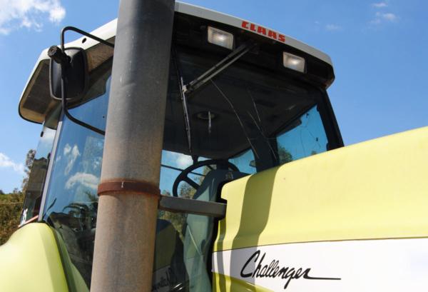 trattori_usati_sicilia_Claas_CCMsrl7