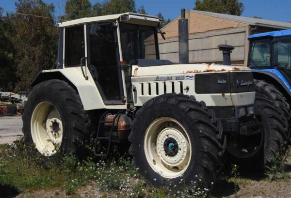 trattori_usati_sicilia_Lamborghini_CCMsrl1