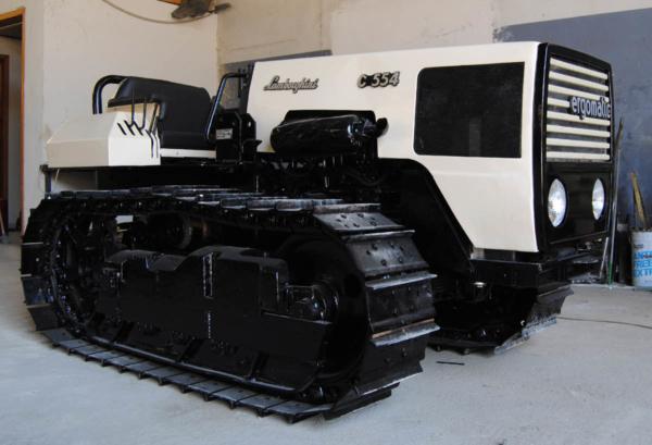 trattori_usati_sicilia_Lamborghini_CCMsrl10
