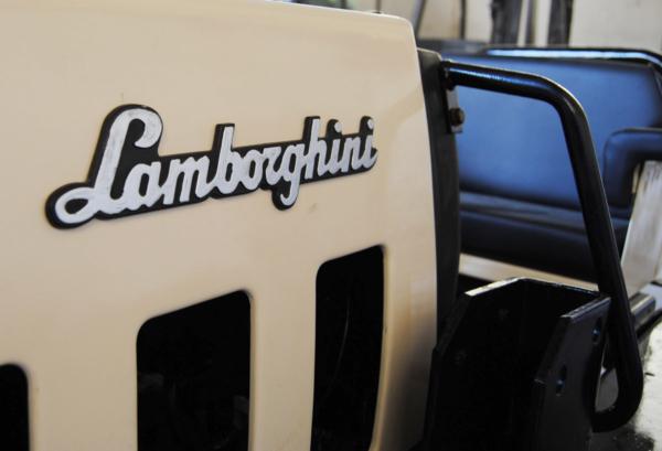 trattori_usati_sicilia_Lamborghini_CCMsrl11