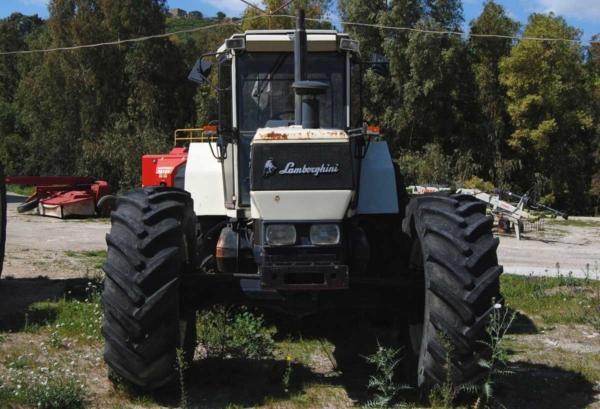 trattori_usati_sicilia_Lamborghini_CCMsrl2
