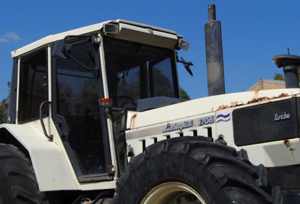 trattori_usati_sicilia_Lamborghini_CCMsrl3