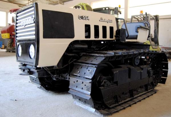 trattori_usati_sicilia_Lamborghini_CCMsrl5