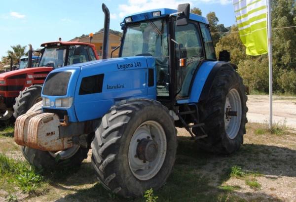 trattori_usati_sicilia_Landini_CCMsrl1