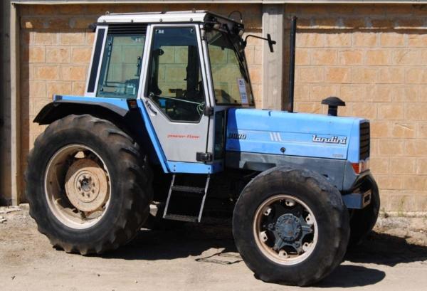trattori_usati_sicilia_Landini_CCMsrl4
