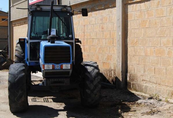 trattori_usati_sicilia_Landini_CCMsrl5