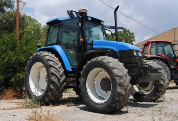 trattori_usati_sicilia_NewHolland_CCMsrl15