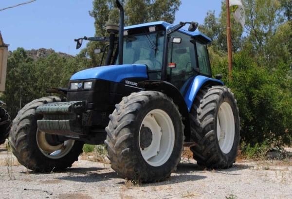 trattori_usati_sicilia_NewHolland_CCMsrl16