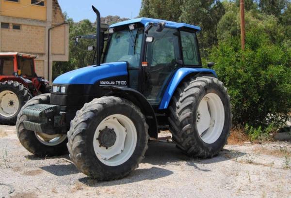 trattori_usati_sicilia_NewHolland_CCMsrl17