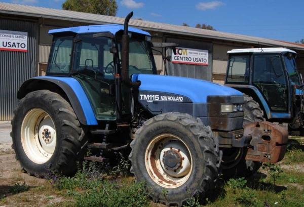 trattori_usati_sicilia_NewHolland_CCMsrl2