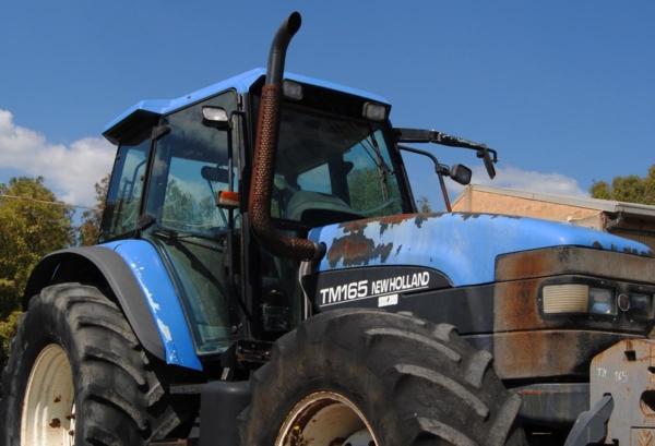 trattori_usati_sicilia_NewHolland_CCMsrl6