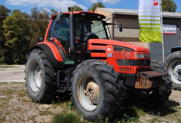 trattori_usati_sicilia_SAME_CCMsrl1