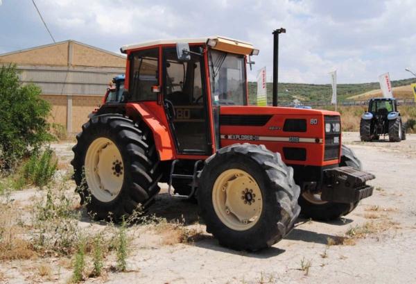 trattori_usati_sicilia_Same_CCMsrl10