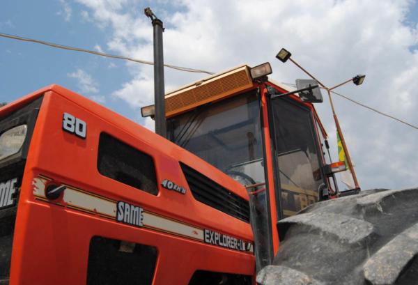 trattori_usati_sicilia_Same_CCMsrl11