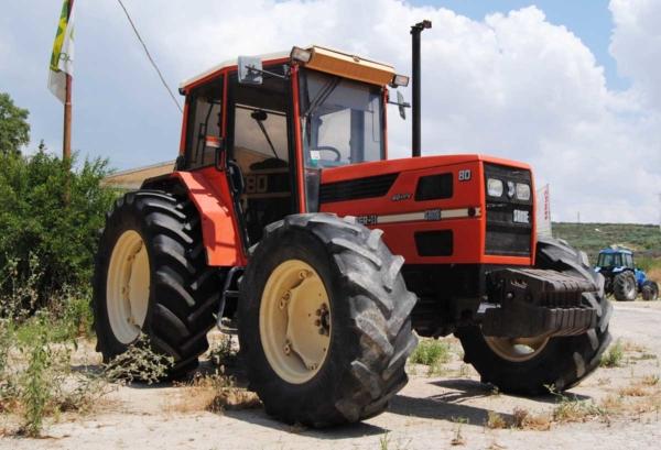trattori_usati_sicilia_Same_CCMsrl13