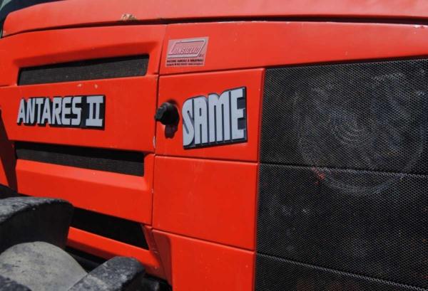 trattori_usati_sicilia_Same_CCMsrl5