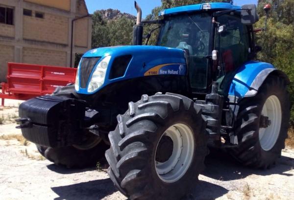 trattori_usati_sicilia_NewHolland_CCMsrl19