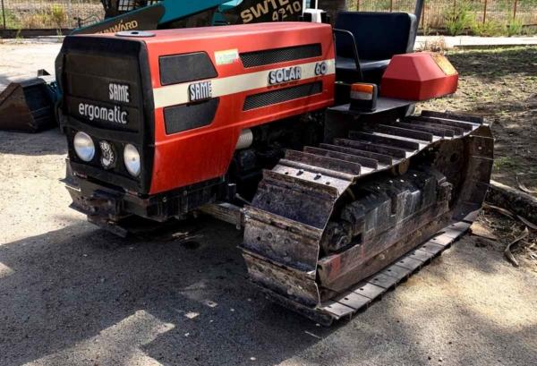 trattori_usati_sicilia_Same_CCMsrl22