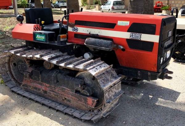 trattori_usati_sicilia_Same_CCMsrl23