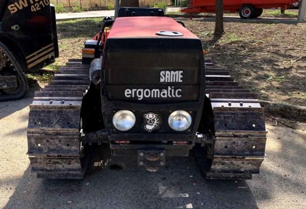 trattori_usati_sicilia_Same_CCMsrl24