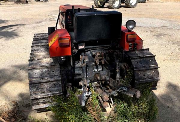 trattori_usati_sicilia_Same_CCMsrl25