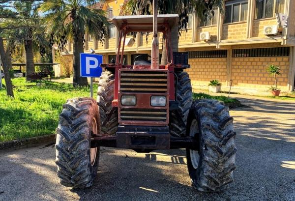 Fiat_100_90_usato_sicilia_02